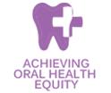 logo-oral