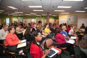 The Health of Care in Tampa Bay: Understanding Healthcare Access in Tampa Bay