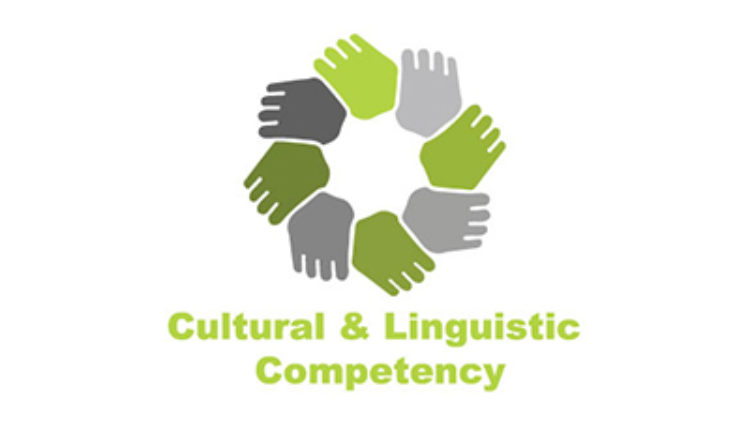 Cultural & Linguistic Competency Initiative (CLCI)