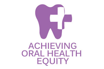 Oral Health Planning Session