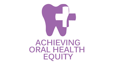 Fall Oral Health Stakeholder Meeting: Achieving Oral Health Equity