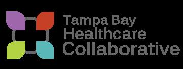 TBHC Quarterly Meeting - November 2018