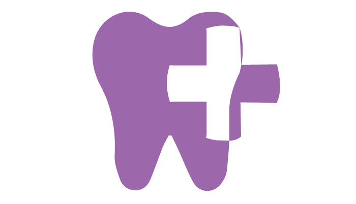 Grassroots Oral Health Stakeholders Gear Up to Protect Our Care