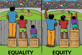 Joining Forces to Achieve Health Equity – FPHA/TBHC Conference