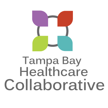 TBHC and The Wellness Council of Tampa Bay's 6th Annual Wellness Conference
