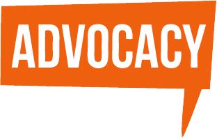 Community Reception - Advocacy: What Can I Do?